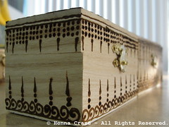 DSC02420 (Henna Craze) Tags: christmas wood art michigan eid annarbor gifts ypsilanti bday boxes henna craze mehndi hanukkah bloomfield mhendi sumeyya
