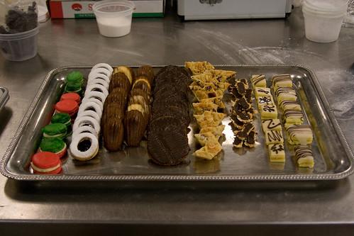 dessertplatterfour