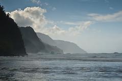 KauaiHI_09_0139 (KJZ) Tags: landscape keebeach napalicoast kauaihi