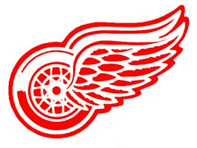 CINCINNATI WINGS CPHL 1963-64