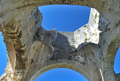 Cattedrale di San Bruzio