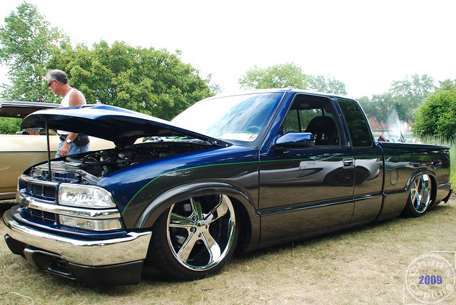 chevrolet truck illinois chevy s10 bolingbrook chevys10 chevrolets10 bolingbrookjubilee 2001chevys10