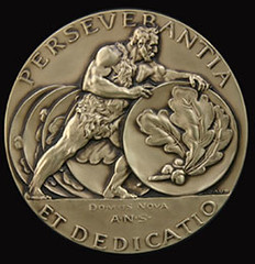 2004 ANS Groves medal rev