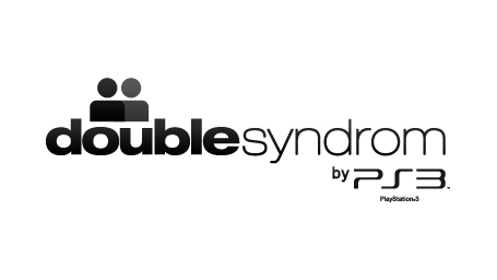 PAVEPS_DOUBLE_SYNDROME