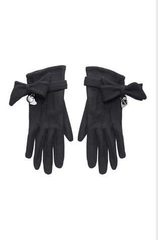 Dior 淑女手套