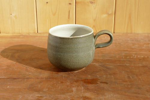 ceramics works165