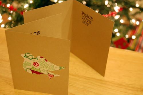 2009.12.17--Christmas cards-1.4