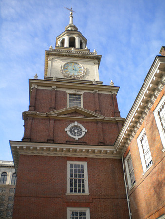 independencehall1