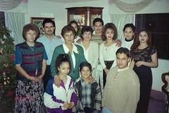 PICT0910 (mansonh@sbcglobal.net) Tags: family negative rosas scannednegatives