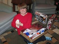 Christmas 2009 021
