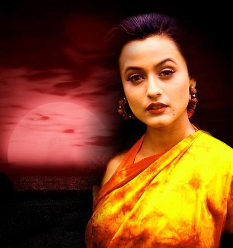 namrata shirodkar wallpaper