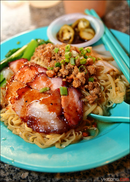 sarawak-handmade-noodle