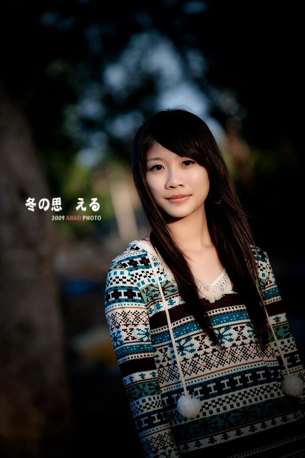 M068.jpg
