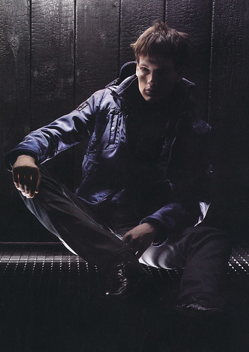 Tobias Brahmst5035_swiss-chriss(L'UOMO VOGUE392_2008_07-08)