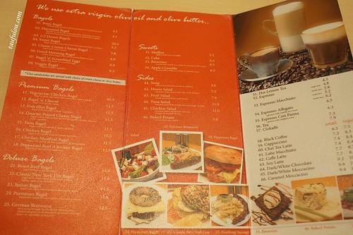 Bagel n Coffee (5)