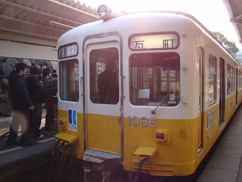 DSC00410