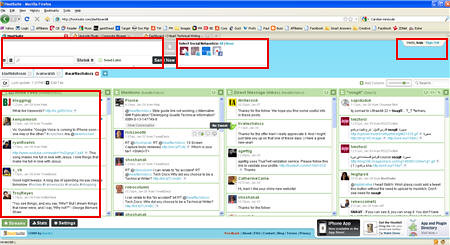 Ten Tips & Tricks to Get the Most Out of HootSuite