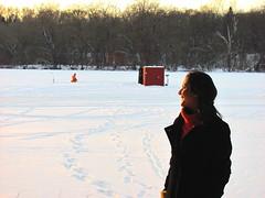 IMG_0096_p (Pankaj Kulkarni) Tags: winter frozenlake