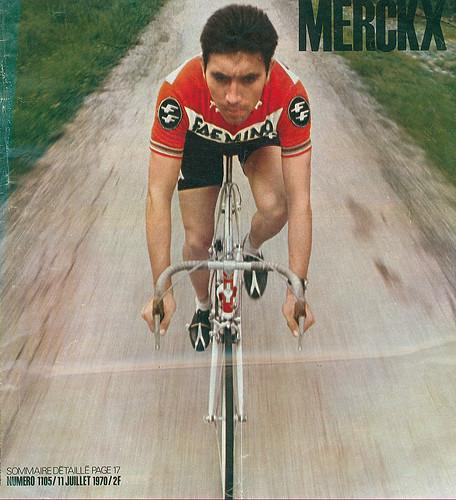 Merckx_1970M