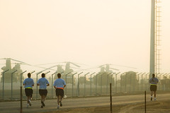 16.365_saturday_morning_jog