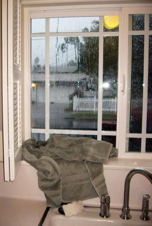 window-leak-new-kitchen-sink-faucet