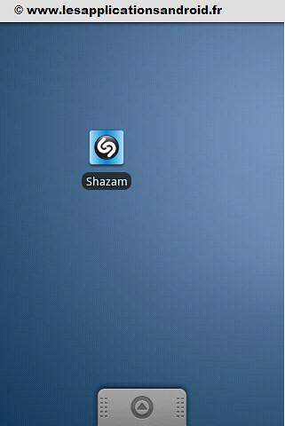 shazam0