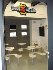 Invizimals_Micropolix_Event