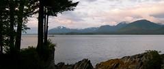 Outside the backdoor (ericcubs) Tags: fish water alaska boats boat fishing nikon eric ak ketchikan ericcubs