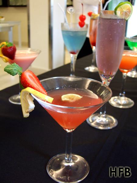 Mocktail (4)