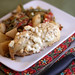 Greek Chicken Casserole