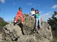 IMG_0415 (SANDRIUX) Tags: mountain mexico los leon domingo monterrey domingos nuevo chipinque montaa
