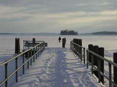January302010 025 (vanester.rm) Tags: germany frozenlake ploen january302010