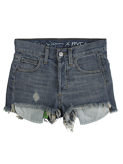 denim6-erinwassonxrvca-cutoffs70