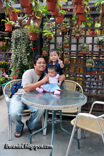 cameron jan 2010