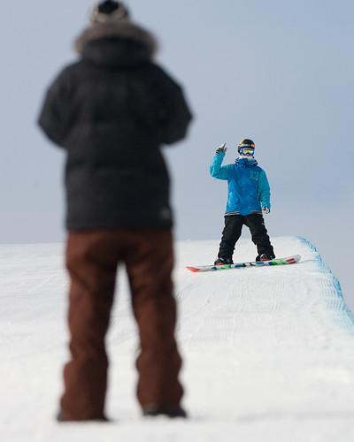 snowboarding_02.04.2010_wu-8901