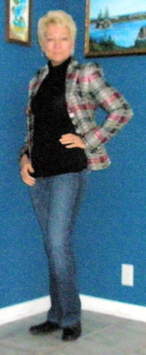 2010 Feb5D