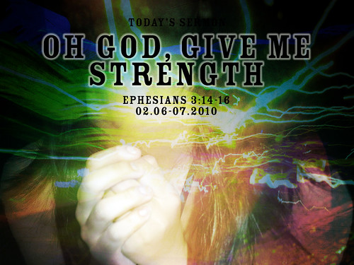 bible quotes about strength_01. Oh God, Give Me Strength 01 (bbaltimore) Tags: desktop wallpaper church