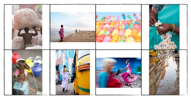 chennai chutney-thumbnails.jpg