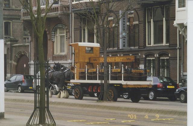 2001-04-09 Amsterdam Netherlands pics