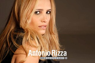 Ensaio by Antonio Rizza