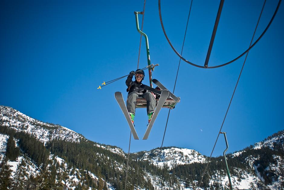 skiing-187