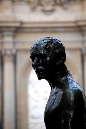 Rodin 05