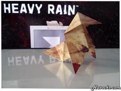 Heavy Rain - Collector - 05