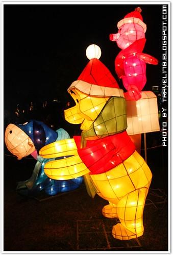 2010中台灣元宵燈會_0480