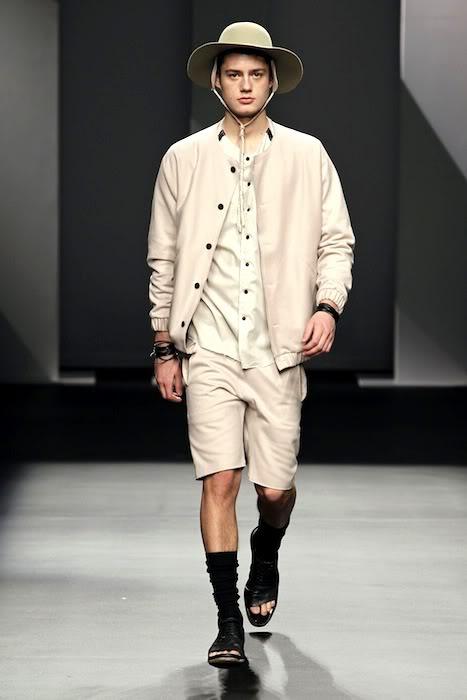 Mael Dalla-Zuanna3012_FW10_Balcelona Fashion Week Karlotalaspalas(lizzylily@mh)