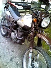 20060710as