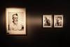Exposición: RAGEL reporte fotográfico (Archivo Ragel) Tags: archivo ragel museodelaciudad exposicionfotografica