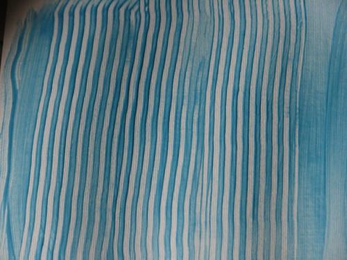 Glazing Techniques - Pt II 008