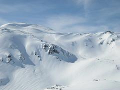 """""""Ameisenberg"""" (Edgar F.) Tags: winter ski stuben vorarlberg arlberg albonagrat"""