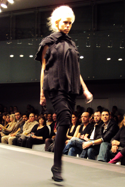 fashionarchitect_AXDW_03_2010_Koudounaris_4